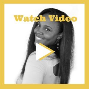 video overlay 2